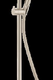 CromaShowerpipe 150 1-Jet, 2.0 GPM - Model No. 27169821 on Designer Page