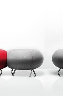 Pebble on Designer Page