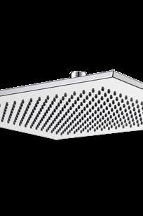 G-8464-MBK on Designer Page