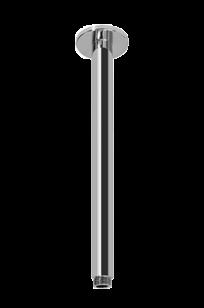 G-8536-MBK on Designer Page