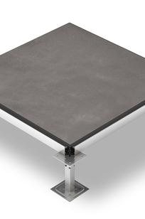 ConCore® 1500 on Designer Page