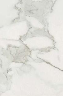 Fiorano Contemporary Stone on Designer Page