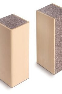 Quietjoint Acoustic Joint Filler on Designer Page