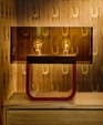 Um duo lamp xs medium cropped