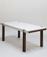 Um corian walnut table 01 medium cropped