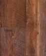 Antique tobacco oak agedsawn.jpg medium cropped