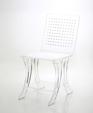 Vent chair medium cropped