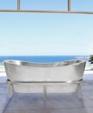Regalbath 20at 20beach medium cropped