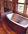 Rectssmidcount bath medium cropped