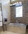 Bath 20w  20ladder medium cropped