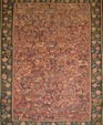 Nasiri ir528 7 2x12 antique kilim azerbijan.jpg medium cropped