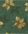 Sd70704 xl medium cropped