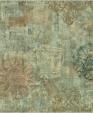 Ag10104 xl medium cropped