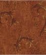 Ag10201 xl medium cropped