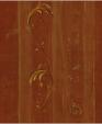Ag10805 xl medium cropped