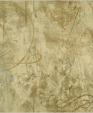 Ag11004 xl medium cropped