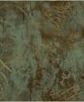 Ag11014 xl medium cropped