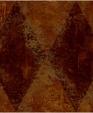 Ag11401 xl medium cropped