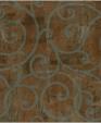 Ag11505 xl medium cropped