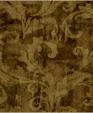 Tu20109 xl medium cropped