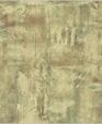 Tu22604 xl medium cropped