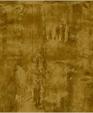 Tu22605 xl medium cropped