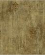 At30107 xl medium cropped