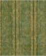 At30202 xl medium cropped