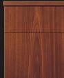 800 hardwaredetail medium cropped