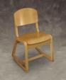 Chair2 medium cropped