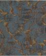 Dm41002 xl medium cropped
