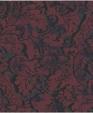 Dm41009 xl medium cropped