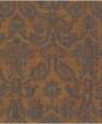 Dm41102 xl medium cropped