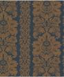 Dm41302 xl medium cropped