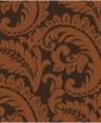 Eg20305 xl medium cropped