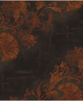 Fz30500 xl medium cropped