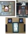 Directories comp collage medium cropped