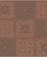 Hb3881 xl medium cropped