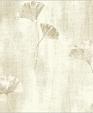 Av80008 xl medium cropped