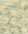 Av80204 xl medium cropped