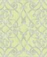 Av81604 xl medium cropped