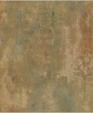 Lb10302 xl medium cropped