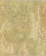 Lb10304 xl medium cropped
