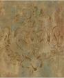 Lb10402 xl medium cropped