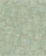 St124645 xl medium cropped