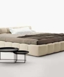 Md 001 tuftybed medium cropped