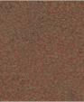 Mc065662 xl medium cropped