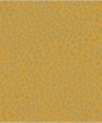 Mc065664 xl medium cropped