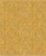 Mc099604 xl medium cropped