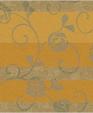 Mc099691 xl medium cropped